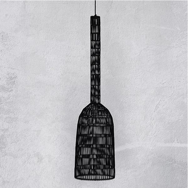LAMPE UMUT 2