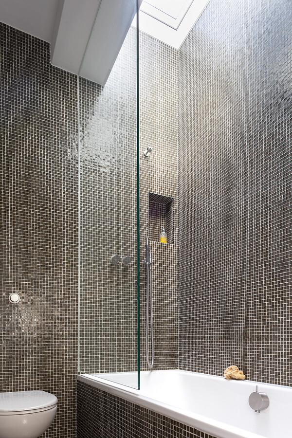 Bath O Detail 4