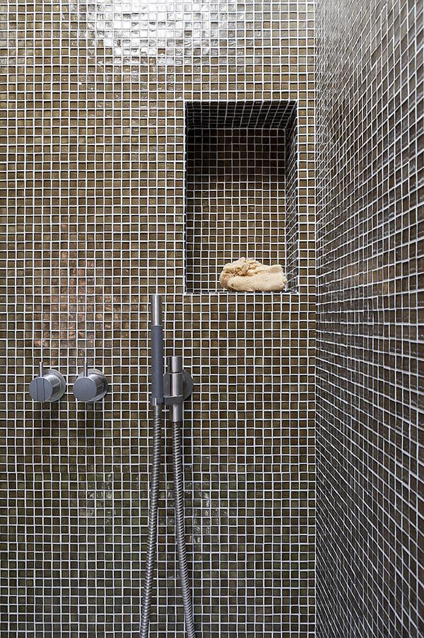 Bath O Detail 5