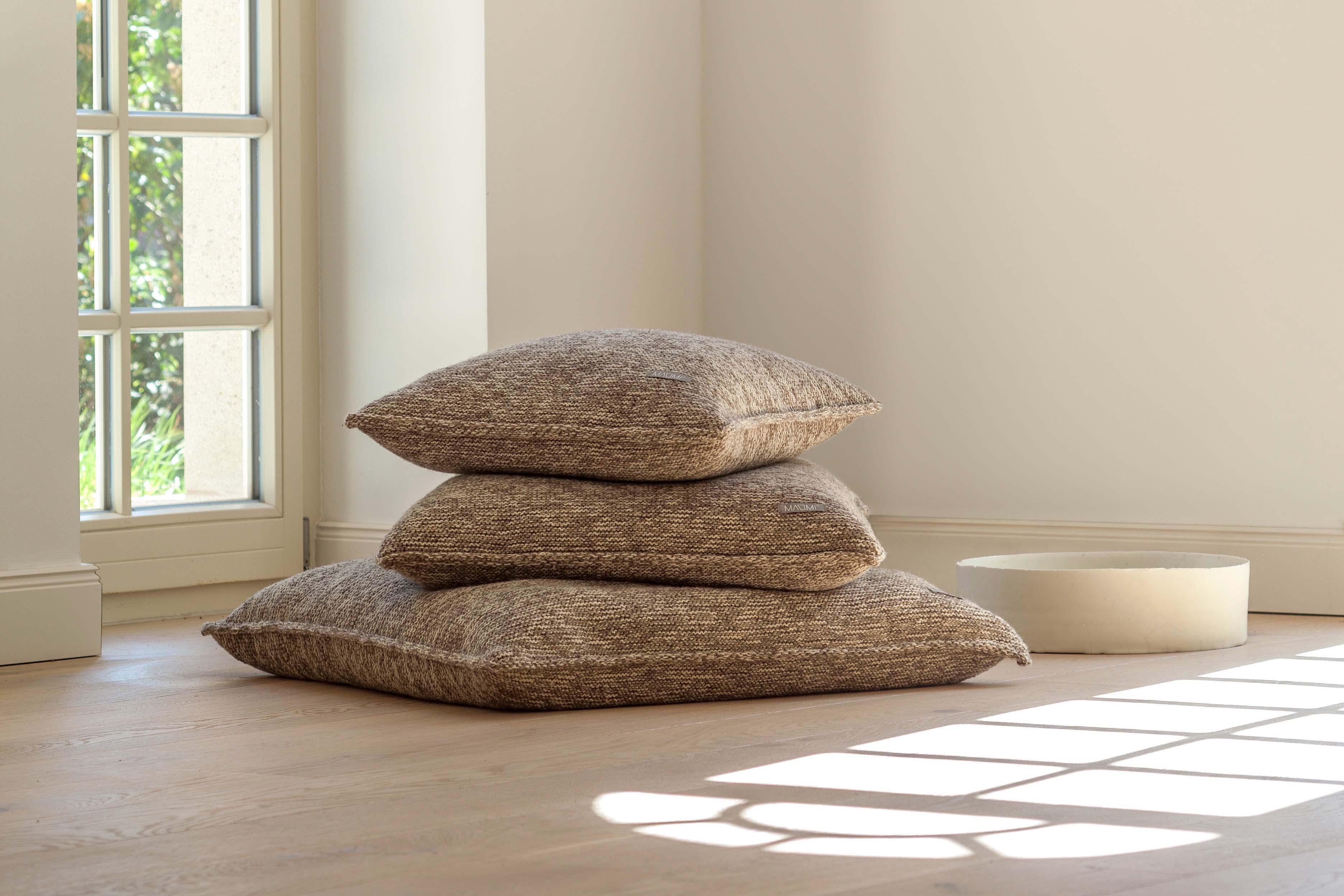 Cushion Selma Detail 1