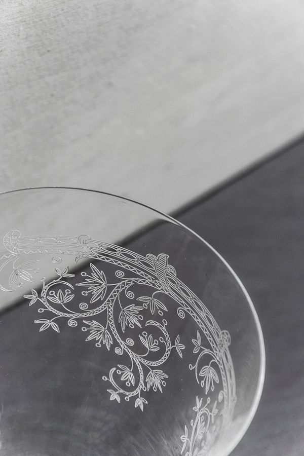 Gläser Cherbourg Detailbild-3