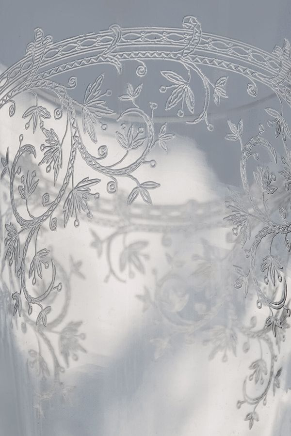 Gläser Cherbourg Detailbild-5