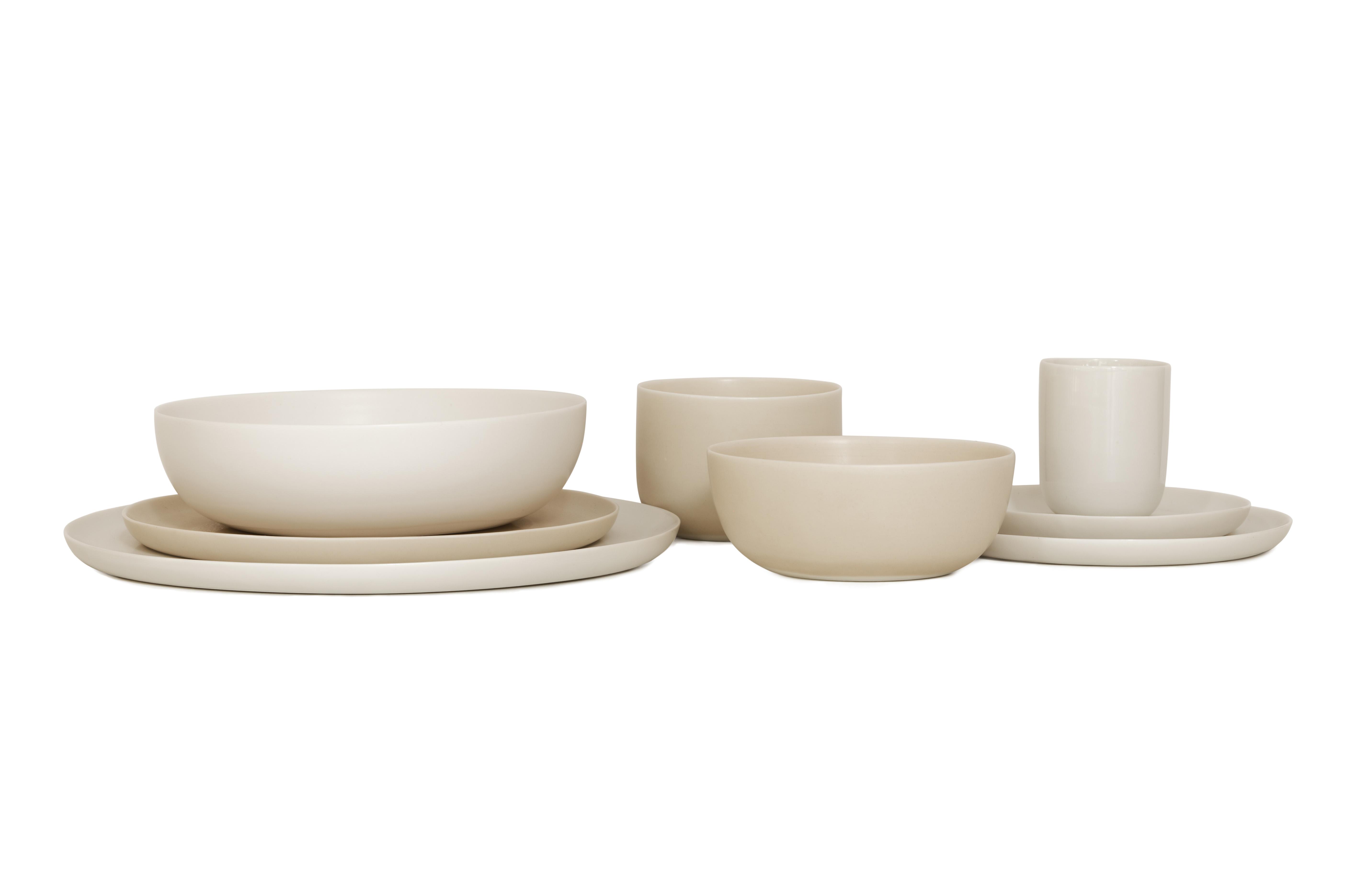 Porcelain KAYA Detail 2
