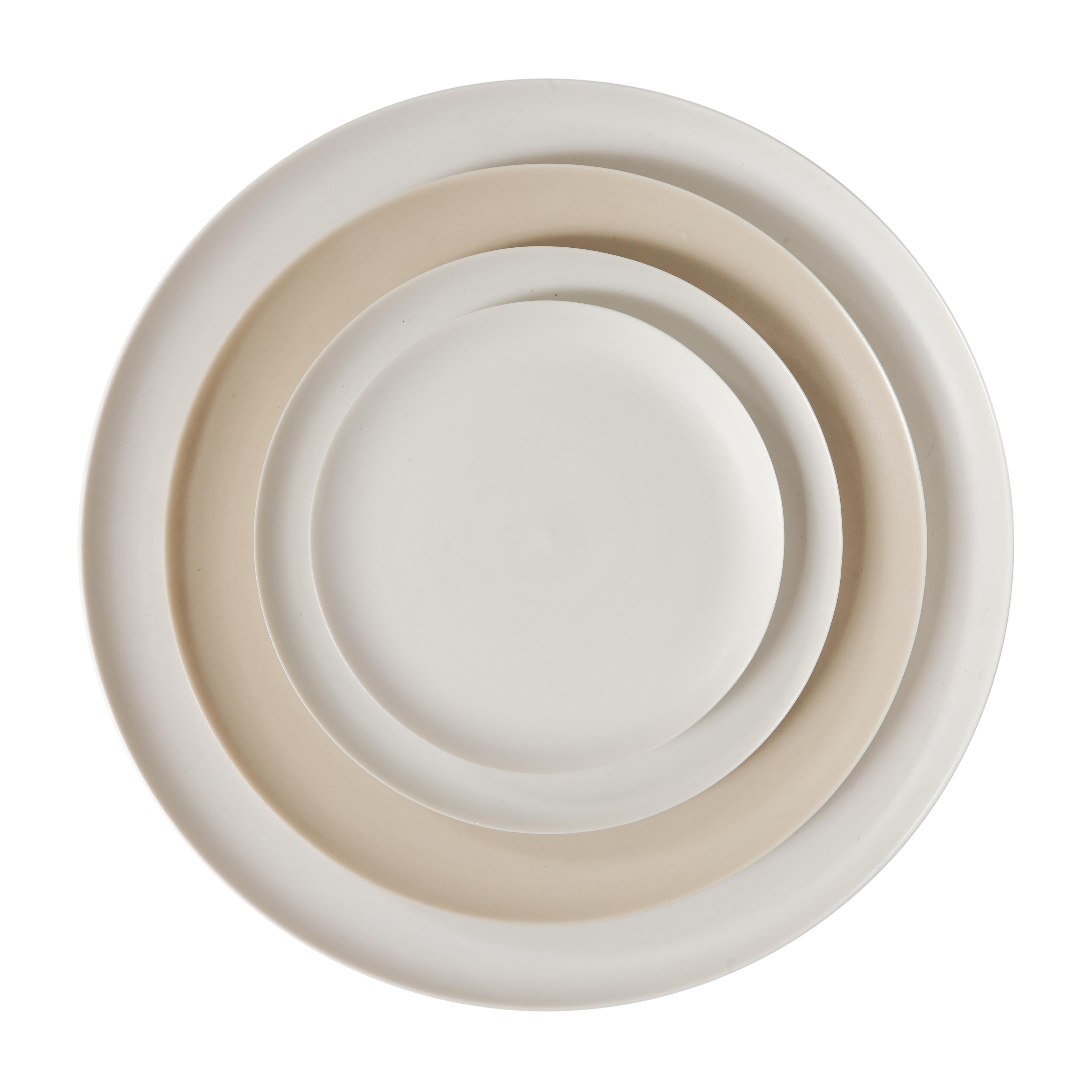 Porcelain KAYA Detail 3