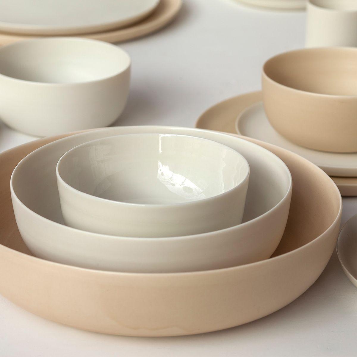 Porcelain KAYA Detail 1