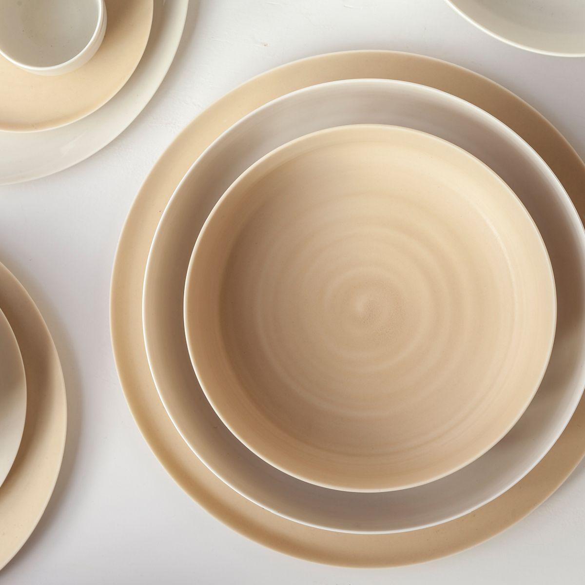 Porcelain KAYA Detail 4
