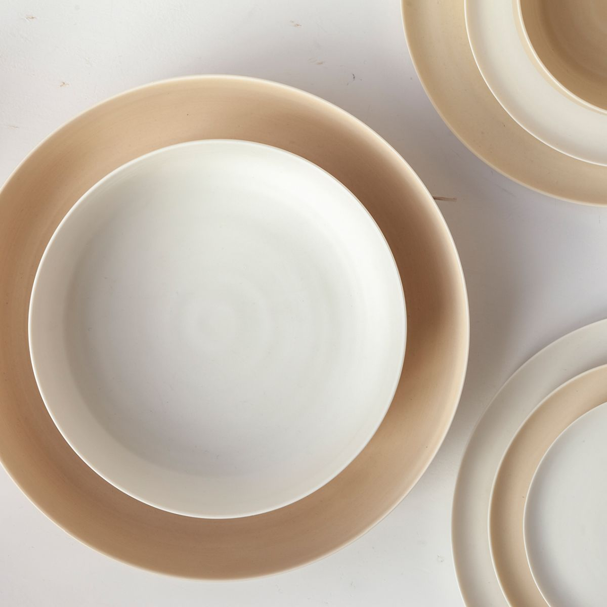 Porcelain KAYA Detail 5