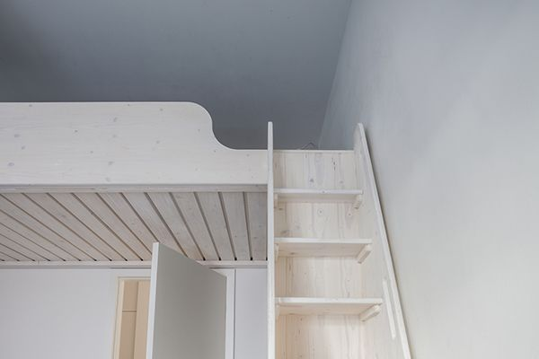 Loft A Detailbild-5