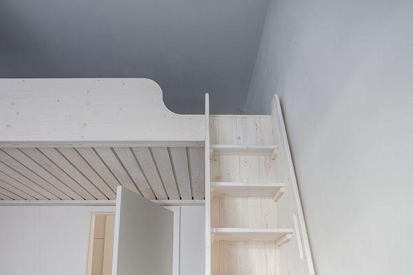 Loft A Detail 5