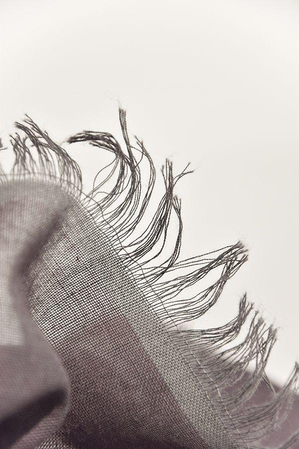 Schal Migo Detailbild-3