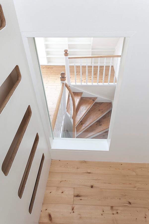 Zimmer O1 Detailbild-2