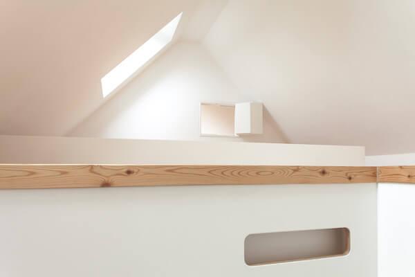 Room O1 Detail 3