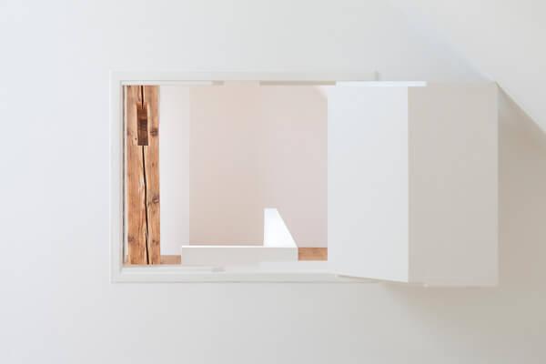 Zimmer O1 Detailbild-7