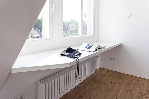 Zimmer O1 Detailbild-8