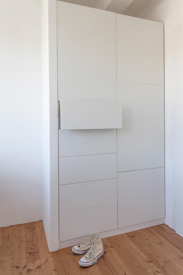 Zimmer O1 Detailbild-9