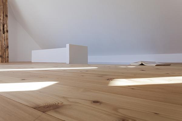 Zimmer O2 Detailbild-4